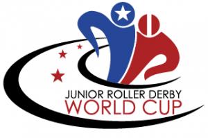 JRDA World Cup