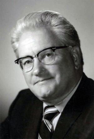 Vernon Fowlkes