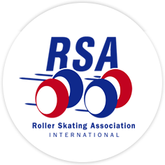 Roller Skating Association International